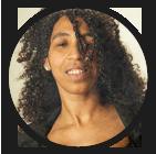 Djane La Negra (Spain/Venezuela)